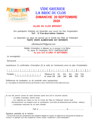 2020-inscription-Vide-grenier_Page_1.png